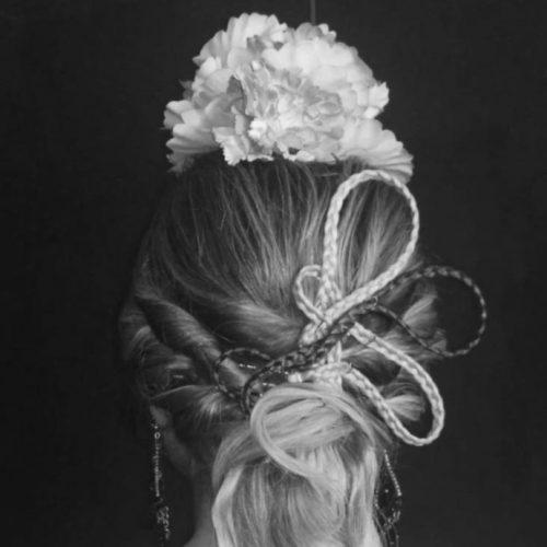 peinadosflamencadivisa